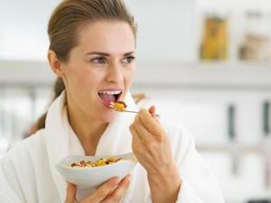 4 Khasiat Kacang Tanah untuk Seks yang Lebih Hebat