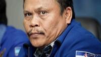 Polemik Pemecatan Kader Demokrat Berlanjut ke Pengadilan