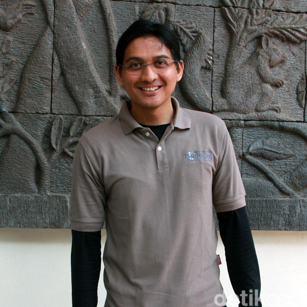 PAN Vs NasDem soal Transfer Lucky Hakim Rp 5 M