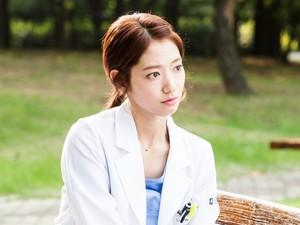 7 Lipstik yang Jadi Incaran Para Wanita karena Drama Korea
