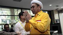 Wasekjen Golkar Cek Kader yang Tersangkut Korupsi di KPK