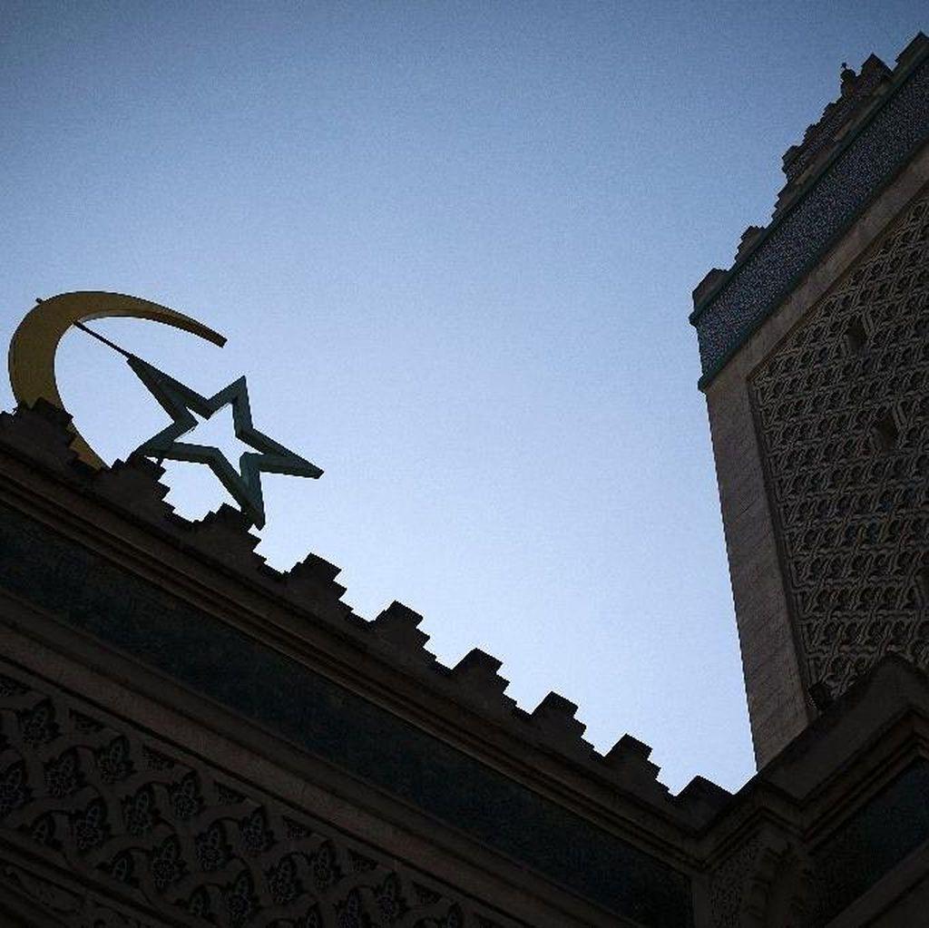 Gema Ramadhan