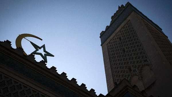 Ramadan di Negeri Muslim Minoritas: Belajar Memahami, Ketimbang Minta Dipahami