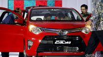 Orang Indonesia Lagi Keranjingan Mobil Murah