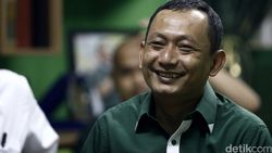 Jokowi Arahkan Mini-lockdown, PKB DKI: Laksanakan Kalau Mau Corona Turun
