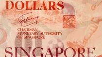 Singapura Mau Setop Cetak Pecahan SGD 1.000, PPATK: Sudah Tepat