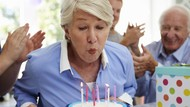 Gen Pengaruhi Umur Seseorang di Dunia? Ini Penjelasan Sains