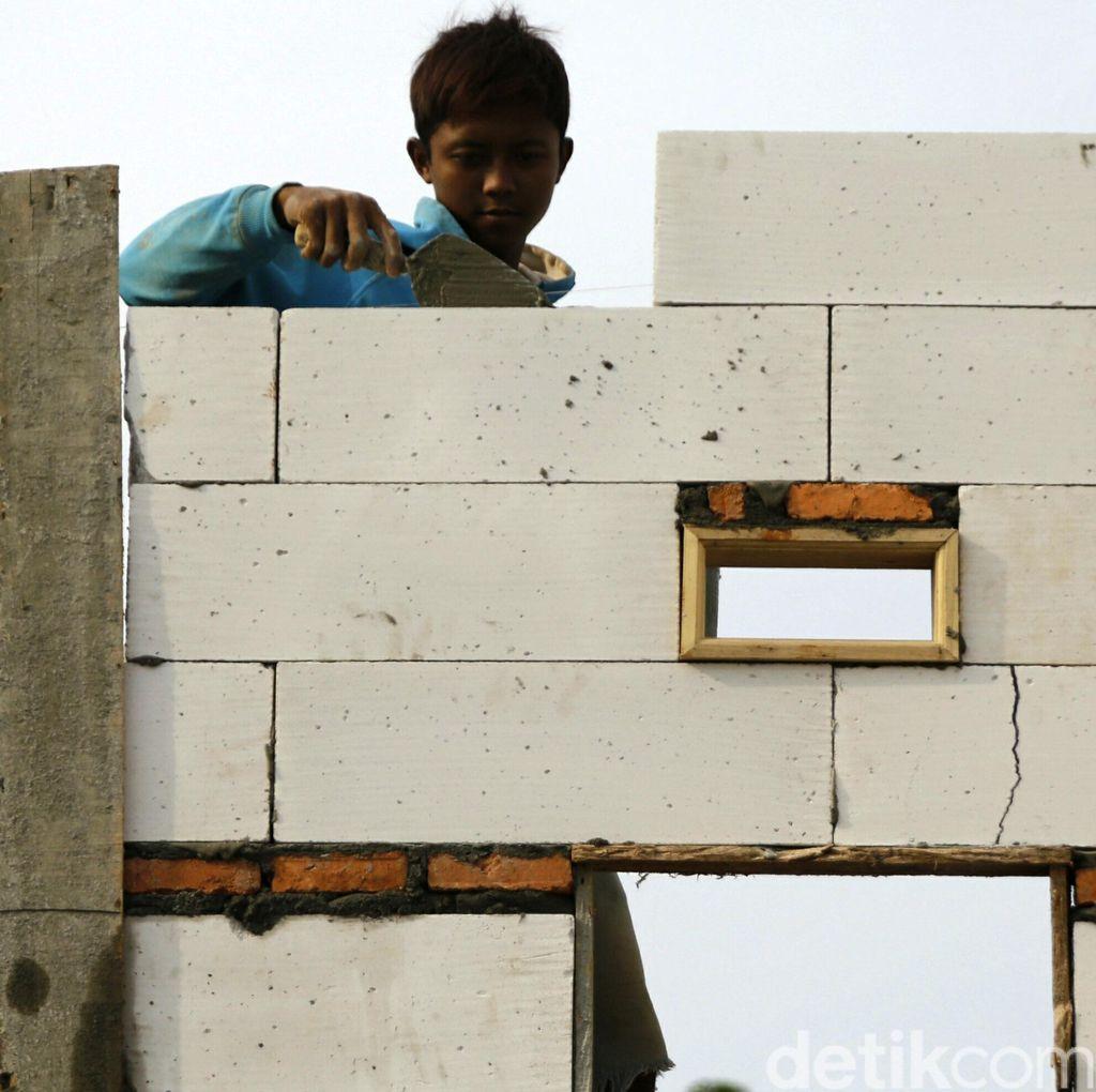 Agar Tak Tertipu Rumah Bodong, Perhatikan Ini Sebelum Beli