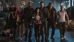 Siapa Pencuri Hati di Gala Premiere Suicide Squad?