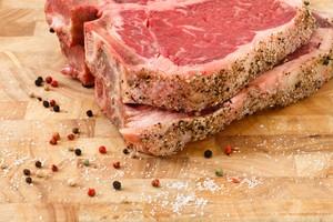 Cegah Penyakit Kanker dengan Kurangi Konsumsi 10 Jenis Makanan Ini (1)