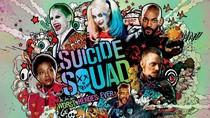 Komik Suicide Squad Bakal Berakhir di Volume 50