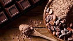 Ketika menjalankan diet ketogenik, karbohidrat bersih yang diasup maksimal hanya 20 gram. Ini daftar jenis makanan yang bisa Anda konsumsi.