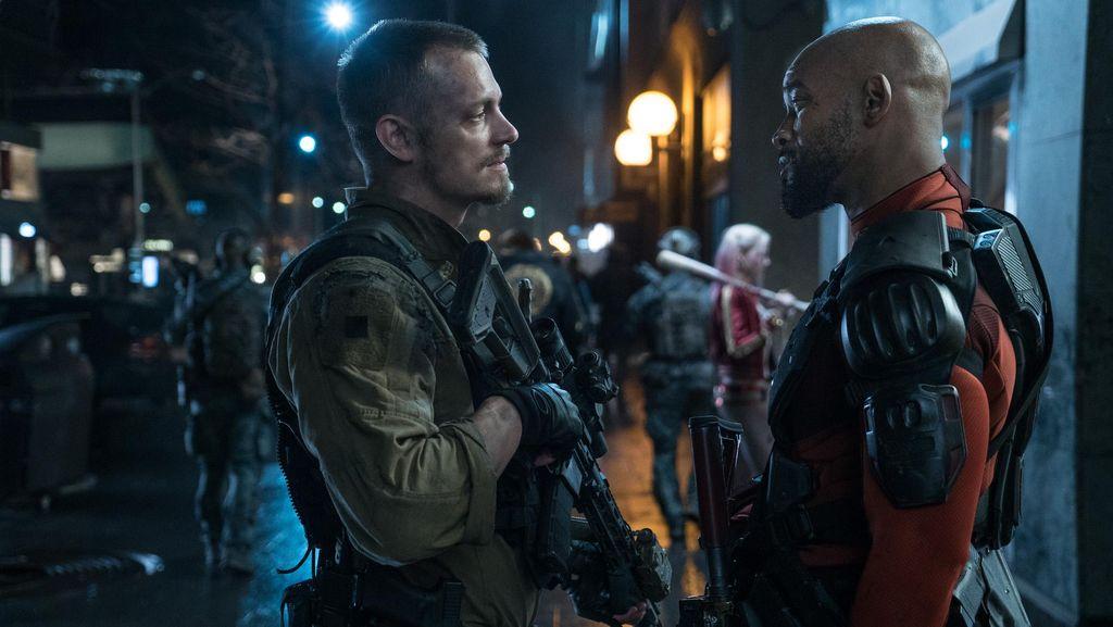 4 Hal Tentang Suicide Squad 2 Setelah James Gunn Gabung