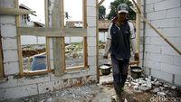 Gawat! Kuota Rumah Subsidi Menipis, MBR Terancam Susah Dapat Rumah