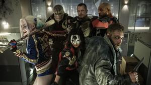 Suicide Squad 2 Mulai Syuting Tahun 2018