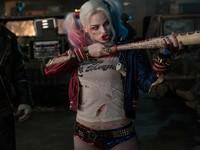 Persamaan Harley Quinn dan Sophie Kekasih Arthur Fleck di Joker