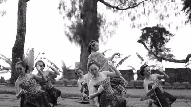 Garin Nugroho Membawa Mistis 'Setan Jawa' ke Melbourne dengan Seni