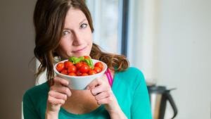 5 Makanan yang Dipercaya Dapat Mencegah Kanker, Kamu Doyan Enggak?