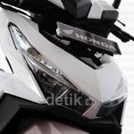 Trik Mengatasi Ketika Mesin Honda Vario Tiba-tiba Mati