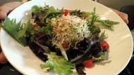 Mau Bisnis Kuliner Vegetarian? Baca Dulu Tips Ini