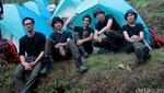The Changcuters Rilis Album Baru