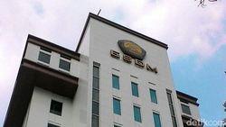 ESDM akan Panggil Distributor Kartu Hemat Energi
