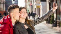 Kamu Jomblo? Ada Penyewaan Pacar Instagram di Italia