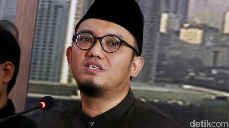 Pemuda Muhammadiyah Minta Polisi Ungkap Kasus Penyobekan Alquran