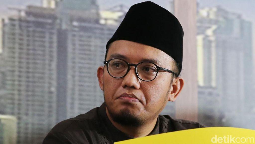 Pemuda Muhammadiyah Khawatir Ijtimak Ulama Timbulkan Sentimen