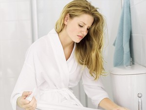 Tips Bersih-bersih Setelah BAB Jika Toilet Tak Menyediakan Fasilitas Bilas