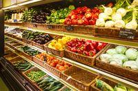 Sudah Terbukti Tak Benar, 5 Mitos Makanan Ini Tetap Saja Dipercaya