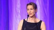 Renee Zellweger Muak dengan Pemberitaan Soal Dugaan Operasi Plastik
