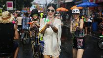 Studi Terbaru: Wisatawan Indonesia Suka Nginap di Hotel Bujet