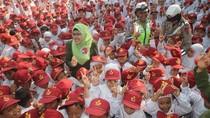 Potret Tawa Indonesia
