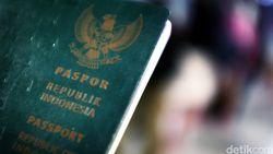 Deportasi adalah Tindakan Paksa Keluarkan Orang Asing, Ini Penjelasannya