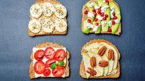 8 Makanan yang Mengandung Kalsium, Baik untuk Tulang dan Kesehatan Tubuh