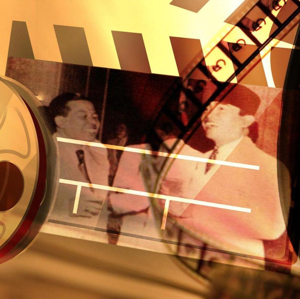 Sambut New Normal, Industri Film Indonesia Siapkan Protokol Keselamatan