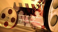 BUMN Si Unyil Buka Peluang Bangun Jaringan Bioskop