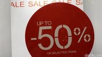 Promo Gila-gilaan! Diskon 50% Makan dari Kartu Kredit Bank Mega