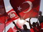 Turki Ancam Balas AS Jika Ada Sanksi Tambahan