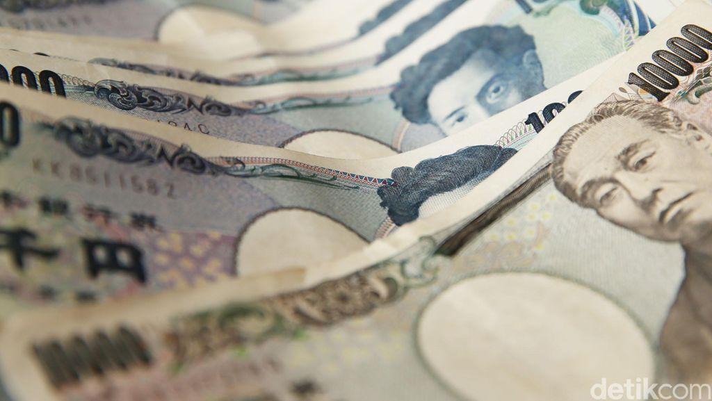 Jepang Butuh 345.000 Pekerja, Gajinya 5 Kali Lebih Besar dari RI