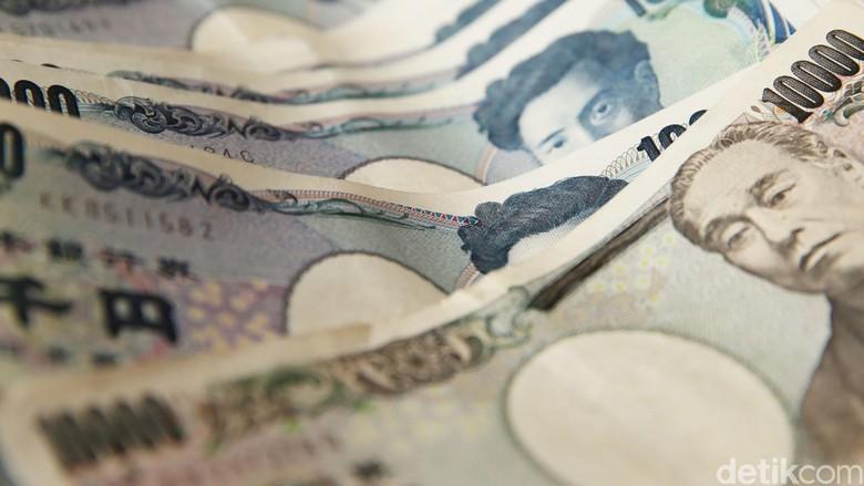 Pemuda Jepang Memeras Banyak Lansia dengan Pura-pura Jadi Anak