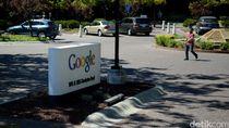 Telkom dan Google, Perusahaan Teknologi Paling Menarik untuk Milenial