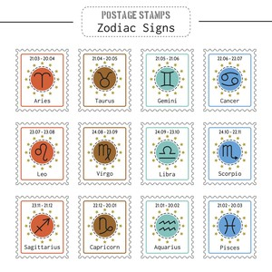 Ramalan Zodiak Hari Ini: Gemini Masih Menguntungkan, Libra Tingkatkan Prestasi