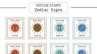 Ramalan Zodiak Hari Ini: Leo Butuh Konsentrasi, Virgo Jangan Cari Ribut