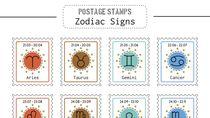 Ramalan Zodiak Hari Ini: Gemini Jangan Cepat Puas, Taurus Ubah Mindset