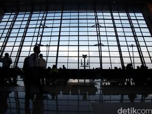 Ingin Bekerja di Bandara? Angkasa Pura I Buka Lowongan