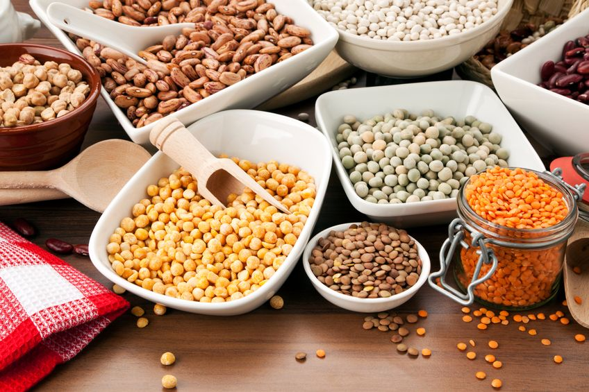 Ini 6 Makanan Enak Dan Kaya Akan Vitamin B6
