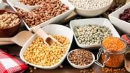 7 Makanan Untuk Atasi Gejala Pneumonia pada COVID-19