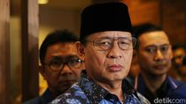 Gubernur Banten Sebut PSBB di Tangerang Raya Harus Terintegrasi ke DKI